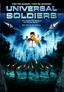 Universal Soldiers full movie in hindi free download mp4