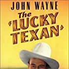 John Wayne in The Lucky Texan (1934)