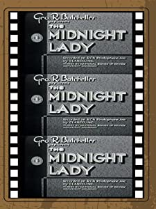 Torrent download sites movies The Midnight Lady by [mpeg]