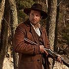 Bradley Cooper in Serena (2014)