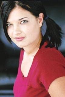 Kaitlin Straker Picture