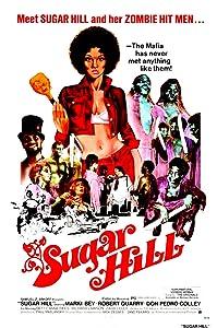 MP4 movies old free download Sugar Hill USA [Mkv]