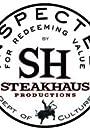 Steak House's primary photo