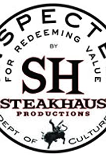 Steak House Picture