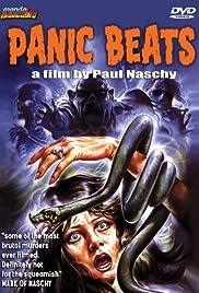 Panic Beats Poster