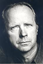 Michael Kausch's primary photo