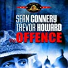 Sean Connery in The Offence (1973)