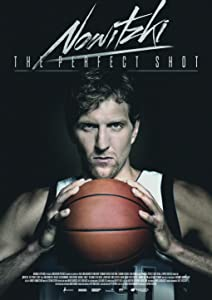 Watch full movies here Nowitzki: Der perfekte Wurf [640x352]