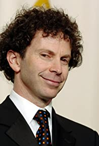 Primary photo for Charlie Kaufman