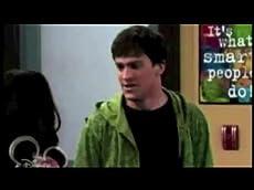 Wizards of Waverly Place as Matt