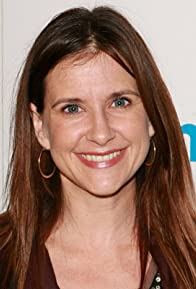 Primary photo for Kellie Martin