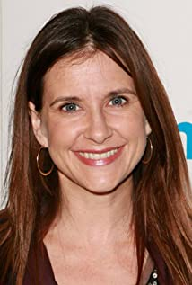 Kellie Martin Picture