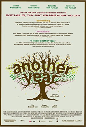 Nonton Bioskop Another Year 2010 Movie Online Subtitle Indonesia