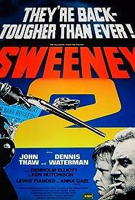 Primary photo for Sweeney 2