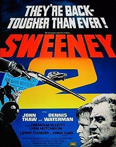 Sweeney 2 movie free download hd