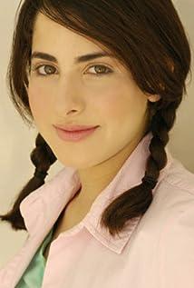 Estefania Crespo Picture