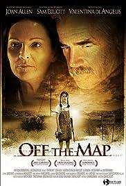Off the Map (2003) - IMDb Imdb Off The Map on