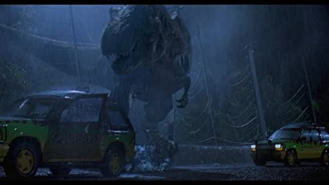 the lost world jurassic park 1997 imdb