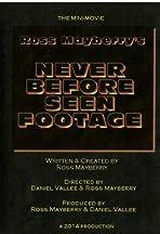 A Mini Movie