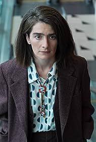 Gaby Hoffmann in Transparent (2014)