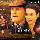 A Shot at Glory (2000)