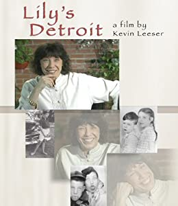 Top 10 sites free movie downloads Lily's Detroit [HD]
