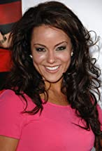 Katy Mixon's primary photo