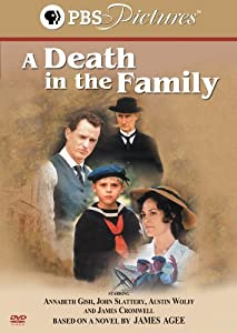 Movie clips download for free A Death in the Family [1080pixel]
