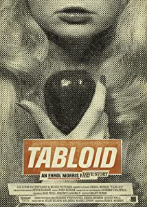 Unlimited download hd movies Tabloid by Errol Morris [1280x1024]