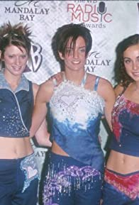 Primary photo for B*Witched
