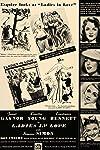 Ladies in Love (1936)