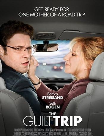 The Guilt Trip (2012) 1080p