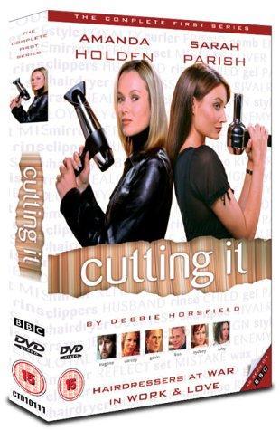 Cutting It (2002)