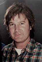 Gore Verbinski's primary photo