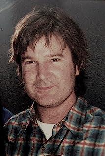 Gore Verbinski Picture