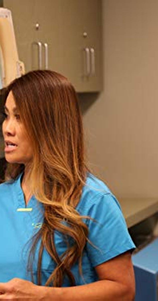 Dr Pimple Popper Tumor Takeover Tv Episode 2019 Full