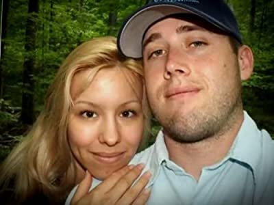 Best website for downloading movies Jodi Arias Part 1 by [Full]