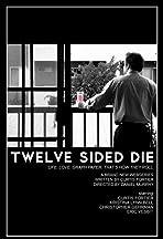 12 Sided Die