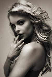 Primary photo for Izabella Miko
