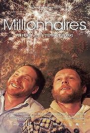 Millionaires Poster