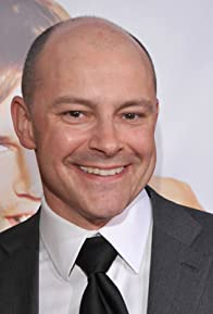 Primary photo for Rob Corddry