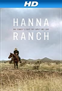 Movies good to watch Hanna Ranch [360p]