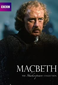 Primary photo for Macbeth