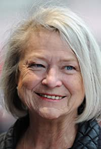 Primary photo for Kate Adie