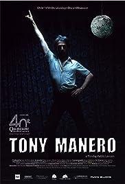 Download Tony Manero (2008) Movie