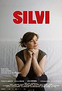 Primary photo for Silvi