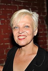 Primary photo for Lorna Doom