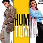 Hum Tum (2004)