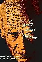 The Henry Miller Odyssey
