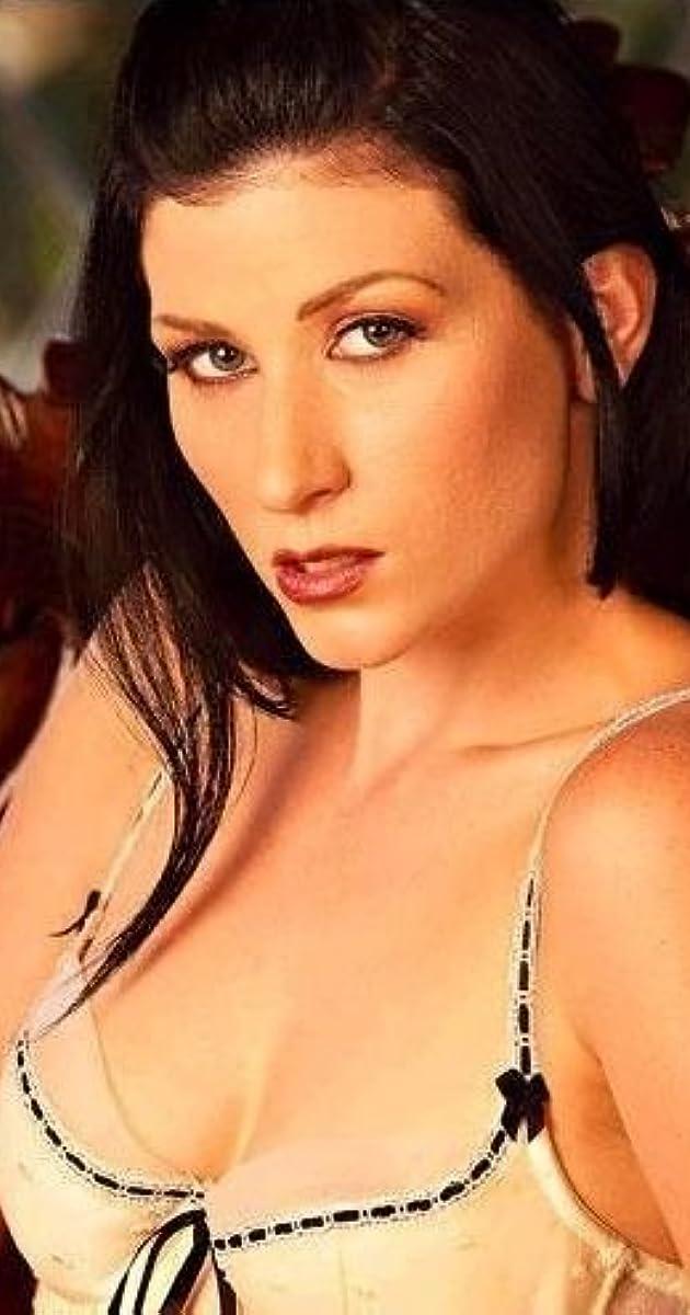 Pornstar ariel carmine biography and links for hardcore